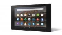 mj-618_348_amazon-goes-back-to-the-e-reader-with-its-new-fire-hd-8