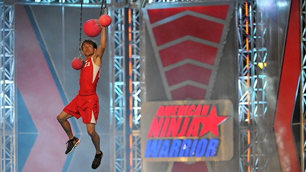 mj-618_348_american-ninja-warrior-inspires-a-new-kind-of-fitness-the-top-health-fitness-moments-of-2014