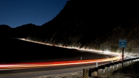 mj-618_348_americas-most-thrilling-roads-angeles-crest-highway