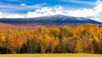 mj-618_348_americas-most-thrilling-roads-champlain-loop-upstate-new-york-vermont