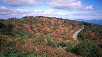 mj-618_348_americas-most-thrilling-roads-cherohala-skyway-north-carolina