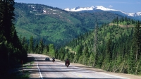 mj-618_348_americas-most-thrilling-roads-u-s-route-12-idaho