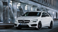 mj-618_348_amg-for-the-people