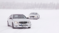 mj-618_348_amg-winter-sporting-academy