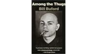 mj-618_348_among-the-thugs-by-bill-buford-best-world-cup-books