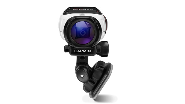 mj-618_348_an-action-cam-with-stamina