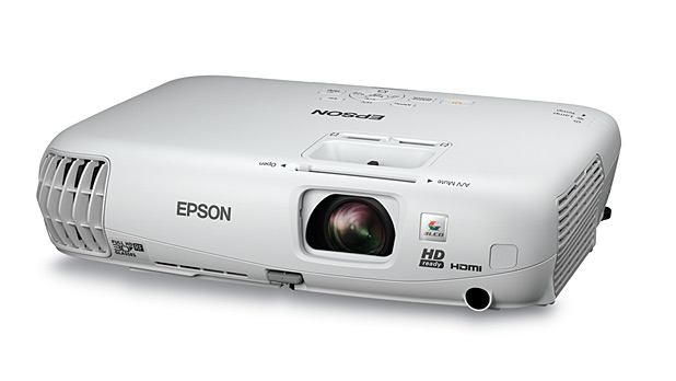 mj-618_348_an-affordable-hd-projector