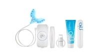 mj-618_348_an-at-home-teeth-whitening-system