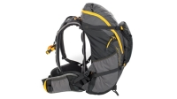 mj-618_348_an-ethereal-backpack
