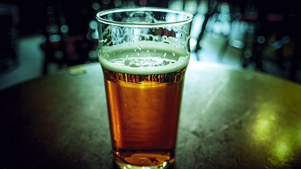 mj-618_348_an-ingredient-found-in-beer-could-boost-your-brain-but-only-if-you-drink-about-2-000-liters-a-day-10-things-you-didnt-know-about-alcohol-and-your-body