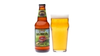 mj-618_348_an-ipa-you-can-drink-all-day-long