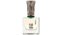 mj-618_348_anbar-by-tola-scents-for-summer