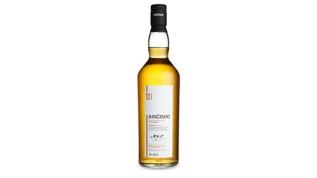 mj-618_348_ancnoc-12-the-7-best-single-malt-scotch-whiskys-for-50-or-less