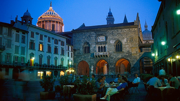 mj-618_348_and-old-world-getaway-in-italys-northeast