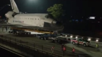 mj-618_348_and-toyota-hauls-a-space-shuttle-weirdest-stunts-ever-attempted-by-car-companies