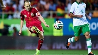 mj-618_348_andres-iniesta-spain-the-stars-world-cup-preview