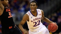 mj-618_348_andrew-wiggins-kansas-ncaa-player-preview