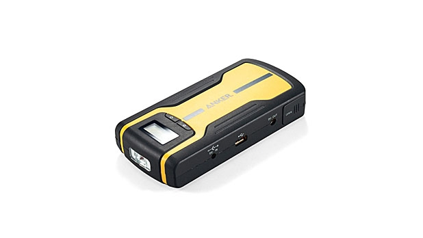 mj-618_348_anker-multi-functional-car-jump-starter-and-portable-external-battery-best-portable-chargers