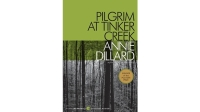 mj-618_348_annie-dillard-pilgrim-at-tinker-creek-the-13-best-memoirs-about-the-outdoors