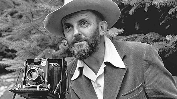 mj-618_348_ansel-adams-how-9-great-american-photographers-captured-the-southwest