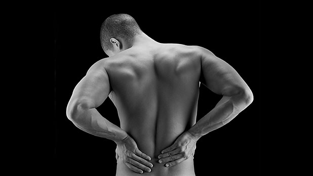 mj-618_348_antibiotics-the-cure-for-chronic-lower-back-pain-not-so-fast-links-tk-cut-a-graf