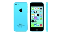 mj-618_348_apple-iphone-5c-16gb-phones-for-under-100