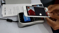 mj-618_348_apple-pay-gives-us-a-reason-to-like-biometrics-the-biggest-moments-in-consumer-electronics-in-2014