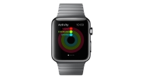 mj-618_348_apple-watch-fitness-trackers-2015