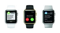mj-618_348_apple-watch-what-you-need-to-know