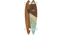 mj-618_348_arbor-fish-longboard-43-great-gifts-to-give-yourself