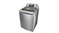mj-618_348_are-smart-appliances-ready-for-prime-time