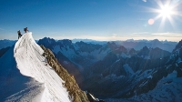 mj-618_348_are-the-alps-crumbling