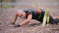 mj-618_348_are-you-fit-enough-to-win-a-spartan-race-test-yourself