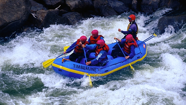 mj-618_348_arkansas-river-colorado-the-best-whitewater-rafting-destinations-for-2014