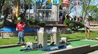 mj-618_348_around-the-world-lake-george-n-y-best-miniature-golf-courses-in-america