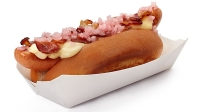 mj-618_348_artisanal-sustainable-hot-dog-20-must-try-hot-dogs-in-america