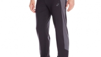 mj-618_348_asics-thermopolis-pants-best-workout-clothes