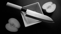 mj-618_348_ask-a-chef-how-to-pick-a-knife