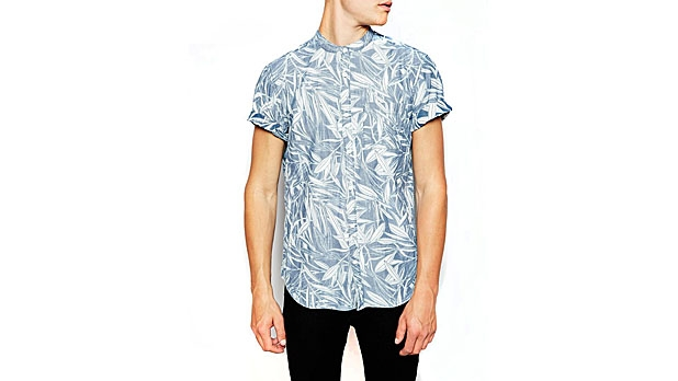 mj-618_348_asos-grandad-shirt-short-sleeve-button-downs-for-an-active-summer
