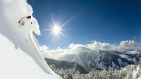 mj-618_348_aspen-co-the-perfect-mountain-for-every-skier