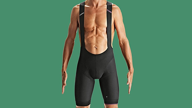 mj-618_348_assos-t-tiburushorts-s7-winter-bibs-2014-gift-guide-for-cyclists