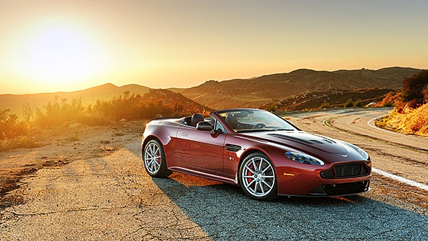 mj-618_348_aston-martin-v12-vantage-s-roadster-best-cars-for-every-road-trip