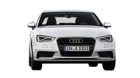 mj-618_348_audi-a3-best-cars-to-buy