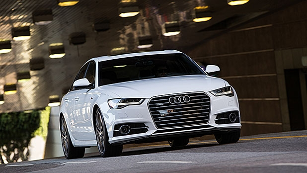 mj-618_348_audi-a6-best-cars-for-every-road-trip