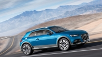 mj-618_348_audi-allroad-shooting-brake-the-6-coolest-concepts-from-the-detroit-auto-show