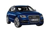 mj-618_348_audi-q5-and-sq5-best-cars-to-buy