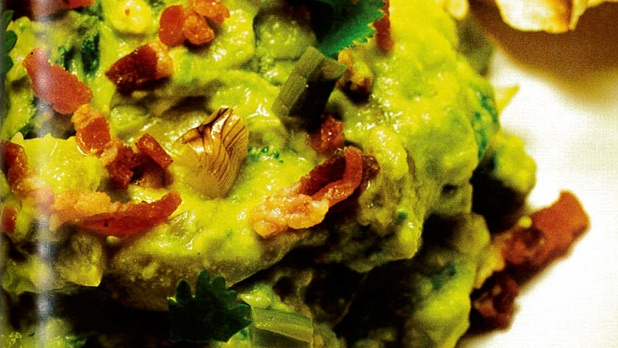 mj-618_348_authentic-guacamole-from-rick-bayless