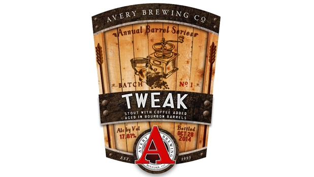 mj-618_348_avery-brewing-tweak-best-barrel-aged-beers