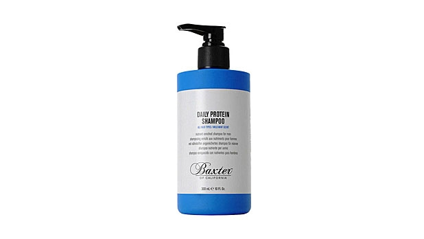 mj-618_348_avoid-over-washing-tips-for-thinning-hair