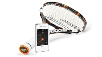mj-618_348_babolat-play-pure-drive-tennis-equipment-that-coaches